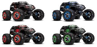 traxxas monster jam trucks traxxas summit ripit rc rc monster trucks rc cars rc financing