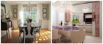 Dining Room Trends Dining Room Trends 2018 Best Trends Colors Of Dining Room Design