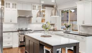 Kitchen Cabinets Chicago Il Kitchen Remodeling Chicago Il