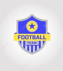 football team formation template eliolera com