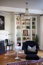 arredo ikea mobili per casa le migliori idee di design per la casa