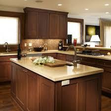 maple kitchen furniture maple shaker cabinets home furniture design shaker kitchen cabinets