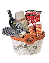 fathers day gift basket 10 diy gift basket ideas for s day grill master basket