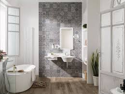 feature wall bathroom ideas 68 best ceramo s feature tiles images on feature tiles