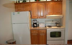 modern kitchen for small spaces furniture kitchen furniture satiating kitchen furniture word