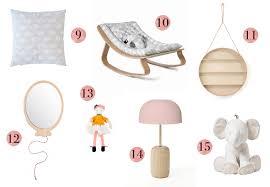va dans ta chambre file dans ta chambre le design pour les petits les jolis mondes