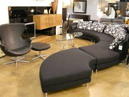 Bova Furniture Dallas Dallas Furniture Stores - Dallas furniture