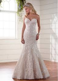 wedding dresses buy discount glamorous tulle sweetheart neckline mermaid wedding