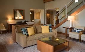 san diego lodging renewal suite the westin gaslamp quarter renewal suite