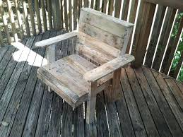 Making Wooden Patio Chairs by Patio Diy Patio Furniture Out Of Pallets How To Make Patio