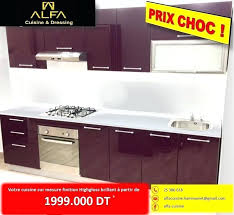 cuisine direct usine cuisine a prix usine cuisine a prix usine cuisine a prix usine