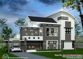 kerala home design thiruvalla september 2016 kerala home design and floor plans