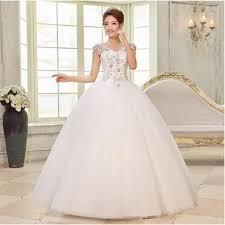 robe de mariã e princesse pas cher robe de mariée pas cher cdiscount meilleure source d inspiration
