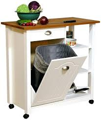 small rolling kitchen island small movable kitchen island petrun co