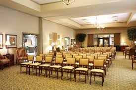 funeral home interior design 28 funeral home interior decorating cypress lawn funeral home jst
