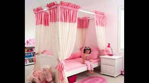 cute teenage bedroom ideas youtube