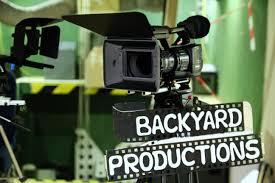 the drift u2013 press release 2011 backyard productions uk