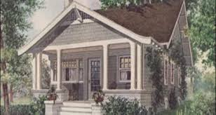 small craftsman bungalow house plans small craftsman house plans craftsman house plans with photos