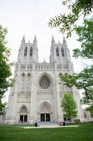 Washington National Cathedral Floor Plan 57 Best Wedding Venues Images On Pinterest Wedding Venues Bride