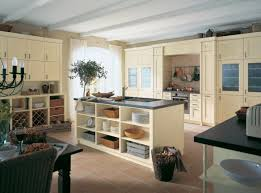 beautiful cream kitchen cabinet designoursign