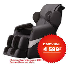 Massage Desk Chairs Executive Office Chair With Heat Massage Office Chairs
