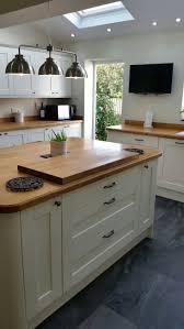 best 10 howdens worktops ideas on pinterest howdens kitchens