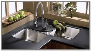 Undermount Kitchen Sinks At Menards Kitchen Set  Home Furniture - Menards kitchen sinks