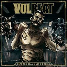 el paso monster truck show 2014 volbeat brings rockabilly metal to el paso by way of denmark