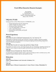 pbx operator resume 100 resume receptionist retail pharmacist resume free
