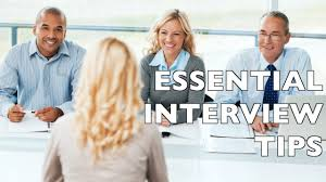 Job Resume Questions by 9 Essential Job Interview Tips Job Interview Questions And