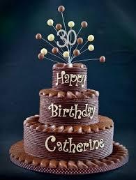 birthday cake idea for boyfriend birthday cake and birthday