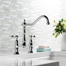 One Touch Kitchen Faucet 6 Best Touchless Kitchen Faucets Reviews U0026 Buying Guide 2018