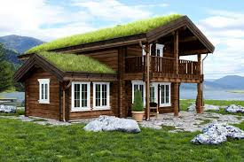 modular homes that look like log cabins house plan ideas