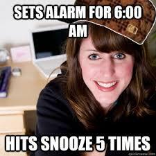 Roommate Memes - inconsiderate scumbag roommate memes quickmeme
