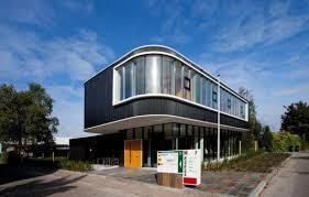 Building Exterior Design Ideas Endearing 50 Office Exterior Design Inspiration Of Modern Office