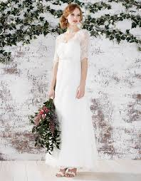 monsoon wedding dresses monsoon bridal ss 16 wedding dress collection featuring artisan
