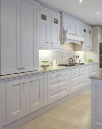 irish kitchen designs pemberton noel dempsey design