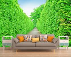 garden wall mural wall mural floral english garden wallpaper garden wall mural wall mural floral english garden wallpaper wall decal garden