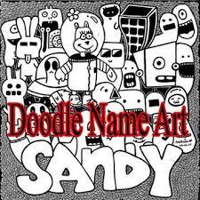 free doodle name doodle name design apk free design app for