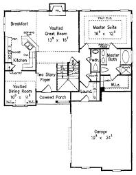 floor master bedroom floor plans house plans with master bedroom on floor webbkyrkan com