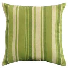 home decorators outdoor pillows home decorators outdoor cushions home decorators outdoor pillows