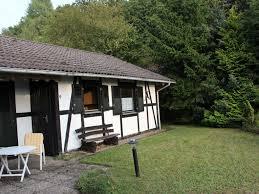 Immowelt Haus Kaufen Haus Kaufen In Dammbach Immobilienscout24