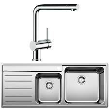 Blanco Inset Sinks by Blanco Kitchen Inset Sinks Appliances Online