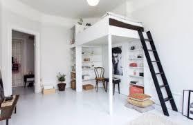one bedroom loft apartment queen loft bed studio apartments bed linen gallery
