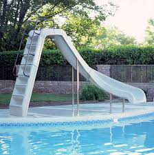 North Carolina Wild Swimming images Swimming pool slides wild ride pool slide backyard leisure jpg