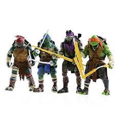 25 ninja turtle figures ideas ninja turtles