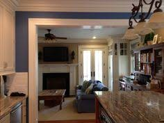 glidden freedom blue paint color thinking of painting the front