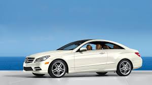 2013 mercedes coupe 2013 e550 coupe things for my wall cars