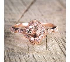 engagement rings on sale gold engagement rings gold rings gold wedding