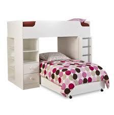 Bunk Beds  Twin Over Queen Bunk Bed Canada Queen Over Queen Bunk - Twin over full bunk bed canada